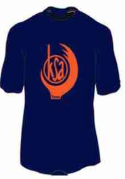 t-shirt ksa